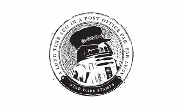 Star-Wars-Stamp-05