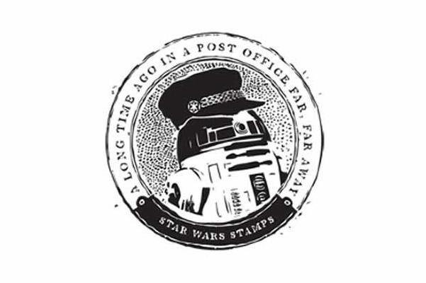 Star-Wars-Stamp-05