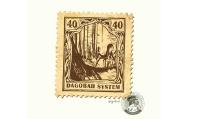 Star-Wars-Stamp-06