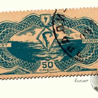 Star-Wars-Stamp-07