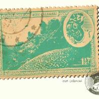Star-Wars-Stamp-12