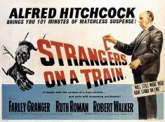 Strangers On A Train v2