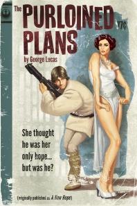 SWIV-The Purloined Plans