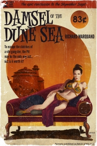 SWVI-Damsel of the Dune Sea