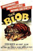 The Blob v1