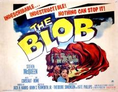 The Blob v2