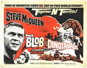The Blob v3