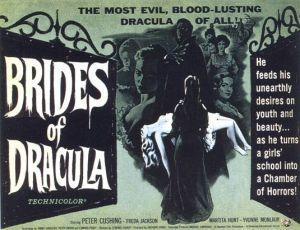 The Brides of Dracula v2