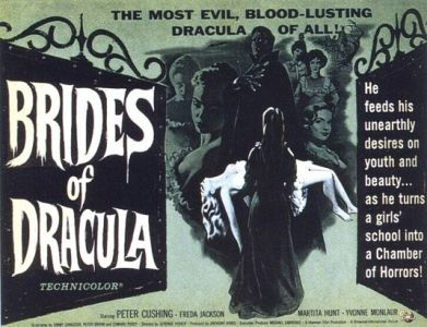 The Brides of Dracula v2