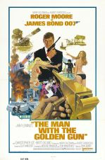 The Man with the Golden Gun v1