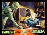 The Mummy v2