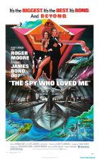 The Spy Who Loved Me v1