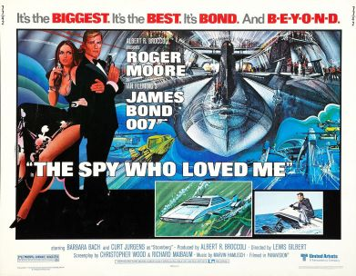 The Spy Who Loved Me v2