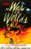 The War of the Worlds v1
