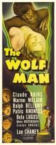 The Wolf Man v2