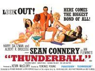 Thunderball v1