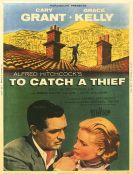 To Catch A Thief v2