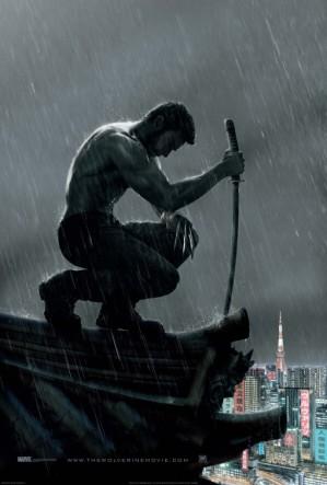 Wolverine v2