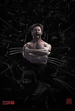 Wolverine v3