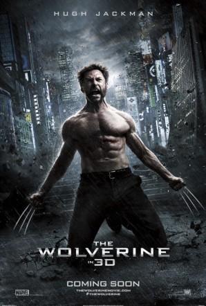 Wolverine v4
