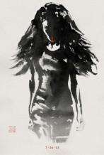 Wolverine Viper
