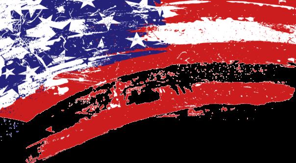 American Flag 2013