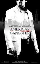 American Gangster V2