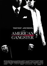 American Gangster V3