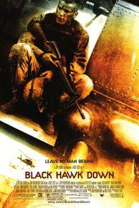 Black Hawk Down V1