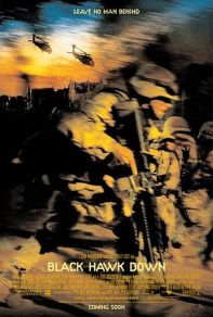 Black Hawk Down V2