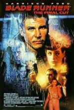 Blade Runner The Final Cut
