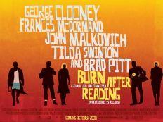 Burn After Reading v1