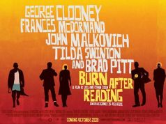 Burn After Reading v1