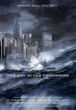 The Day AfterTomorrow v2