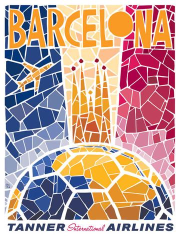Eric-Tan-Fly-Barcelona