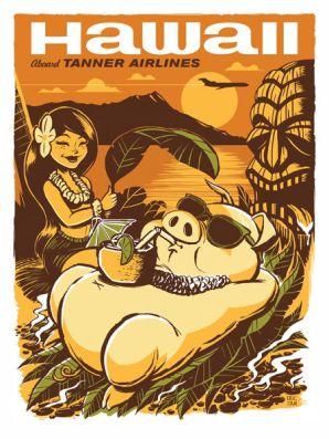 Eric-Tan-Fly-Hawaii