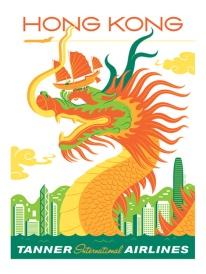 Eric-Tan-Fly-Hong-Kong
