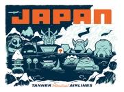 Eric-Tan-Fly-Japan