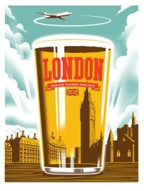 Eric-Tan-Fly-London