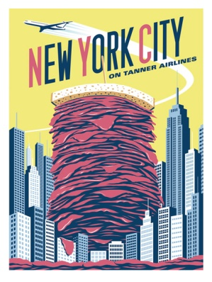 Eric-Tan-Fly-New-York