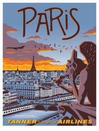 Eric-Tan-Fly-Paris