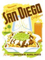 Eric-Tan-Fly-San-Diego