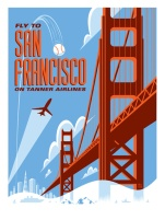 Eric-Tan-Fly-San-Francisco