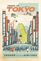 Eric-Tan-Fly-Tokyo