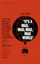 It's A Mad, Mad, Mad World