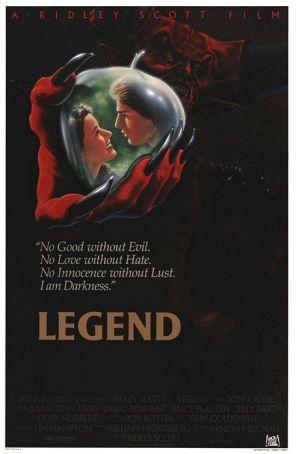 Legend V2