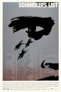Schindler's List v1