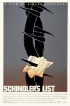 Schindler's List v2