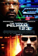 Taking Of Pelham One Two Three