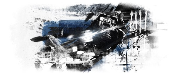 The-Wolverine-Banner-1